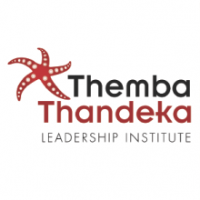 Themba Thandeka<br>Leadership Institute